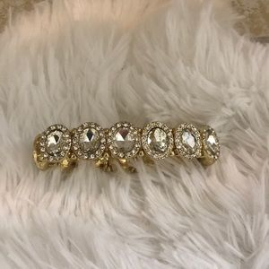 Beautiful Francesca's Bracelet